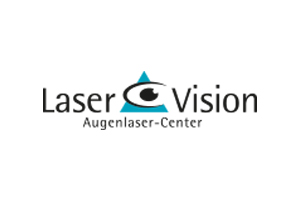 Laservision AG